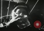 Image of Preparing Pilots for X-15 United States USA, 1959, second 52 stock footage video 65675021321