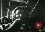 Image of Preparing Pilots for X-15 United States USA, 1959, second 53 stock footage video 65675021321