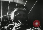 Image of Preparing Pilots for X-15 United States USA, 1959, second 54 stock footage video 65675021321
