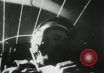 Image of Preparing Pilots for X-15 United States USA, 1959, second 55 stock footage video 65675021321