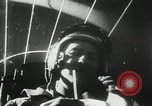 Image of Preparing Pilots for X-15 United States USA, 1959, second 56 stock footage video 65675021321