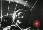 Image of Preparing Pilots for X-15 United States USA, 1959, second 57 stock footage video 65675021321