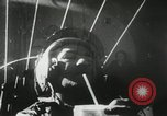 Image of Preparing Pilots for X-15 United States USA, 1959, second 58 stock footage video 65675021321