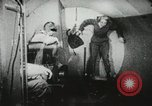 Image of Preparing Pilots for X-15 United States USA, 1959, second 59 stock footage video 65675021321