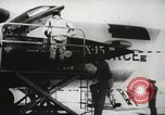 Image of X-15 First free flight California United States USA, 1959, second 3 stock footage video 65675021324