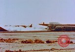 Image of testing XLR-11 engine for X-15 California United States USA, 1958, second 8 stock footage video 65675021335