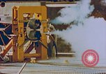 Image of Testing XLR-11 engine for X-15 California United States USA, 1959, second 3 stock footage video 65675021337