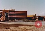 Image of test of XLR-11 engine for X-15 California United States USA, 1959, second 24 stock footage video 65675021343