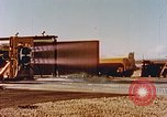 Image of test of XLR-11 engine for X-15 California United States USA, 1959, second 27 stock footage video 65675021343