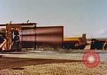 Image of test of XLR-11 engine for X-15 California United States USA, 1959, second 35 stock footage video 65675021343
