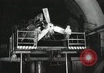 Image of Wright Air Development Center United States USA, 1950, second 5 stock footage video 65675021347