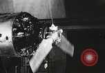 Image of Wright Air Development Center United States USA, 1950, second 23 stock footage video 65675021347