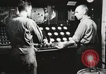 Image of Wright Air Development Center United States USA, 1950, second 30 stock footage video 65675021347