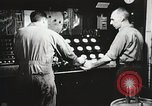 Image of Wright Air Development Center United States USA, 1950, second 31 stock footage video 65675021347