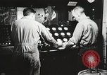 Image of Wright Air Development Center United States USA, 1950, second 32 stock footage video 65675021347