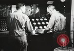 Image of Wright Air Development Center United States USA, 1950, second 33 stock footage video 65675021347