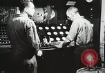 Image of Wright Air Development Center United States USA, 1950, second 34 stock footage video 65675021347