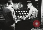 Image of Wright Air Development Center United States USA, 1950, second 35 stock footage video 65675021347