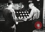 Image of Wright Air Development Center United States USA, 1950, second 36 stock footage video 65675021347