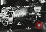 Image of Wright Air Development Center United States USA, 1950, second 3 stock footage video 65675021348