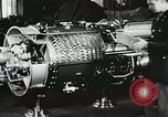 Image of Wright Air Development Center United States USA, 1950, second 4 stock footage video 65675021348
