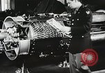 Image of Wright Air Development Center United States USA, 1950, second 5 stock footage video 65675021348