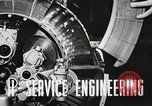 Image of Wright Air Development Center United States USA, 1950, second 7 stock footage video 65675021348