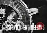 Image of Wright Air Development Center United States USA, 1950, second 16 stock footage video 65675021348