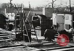 Image of Wright Air Development Center United States USA, 1950, second 36 stock footage video 65675021348