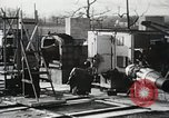 Image of Wright Air Development Center United States USA, 1950, second 37 stock footage video 65675021348