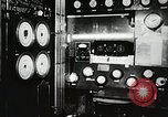 Image of Wright Air Development Center United States USA, 1950, second 41 stock footage video 65675021348