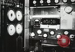Image of Wright Air Development Center United States USA, 1950, second 42 stock footage video 65675021348