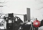 Image of Wright Air Development Center United States USA, 1950, second 45 stock footage video 65675021348