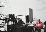 Image of Wright Air Development Center United States USA, 1950, second 47 stock footage video 65675021348