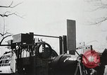Image of Wright Air Development Center United States USA, 1950, second 49 stock footage video 65675021348
