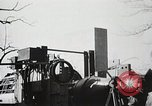 Image of Wright Air Development Center United States USA, 1950, second 52 stock footage video 65675021348
