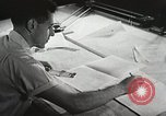 Image of Wright Air Development Center United States USA, 1950, second 15 stock footage video 65675021349
