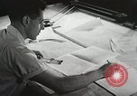 Image of Wright Air Development Center United States USA, 1950, second 16 stock footage video 65675021349