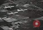 Image of Wright Air Development Center United States USA, 1950, second 21 stock footage video 65675021349