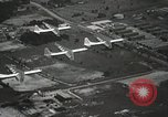 Image of Wright Air Development Center United States USA, 1950, second 22 stock footage video 65675021349