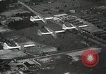 Image of Wright Air Development Center United States USA, 1950, second 23 stock footage video 65675021349