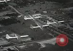Image of Wright Air Development Center United States USA, 1950, second 24 stock footage video 65675021349