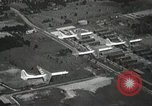 Image of Wright Air Development Center United States USA, 1950, second 25 stock footage video 65675021349