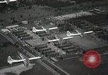 Image of Wright Air Development Center United States USA, 1950, second 27 stock footage video 65675021349