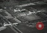 Image of Wright Air Development Center United States USA, 1950, second 28 stock footage video 65675021349