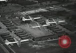 Image of Wright Air Development Center United States USA, 1950, second 29 stock footage video 65675021349