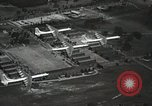 Image of Wright Air Development Center United States USA, 1950, second 30 stock footage video 65675021349