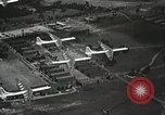 Image of Wright Air Development Center United States USA, 1950, second 31 stock footage video 65675021349