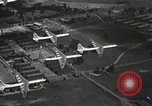Image of Wright Air Development Center United States USA, 1950, second 32 stock footage video 65675021349