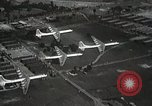 Image of Wright Air Development Center United States USA, 1950, second 33 stock footage video 65675021349